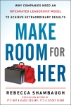 Make Room for Her - Book Cover Shambaugh