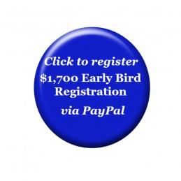 blue-button-for-weblss012617